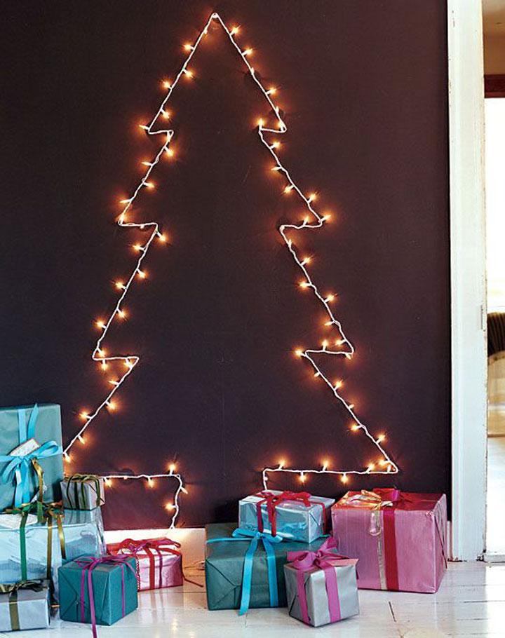 alternatieve-kerstboom-2
