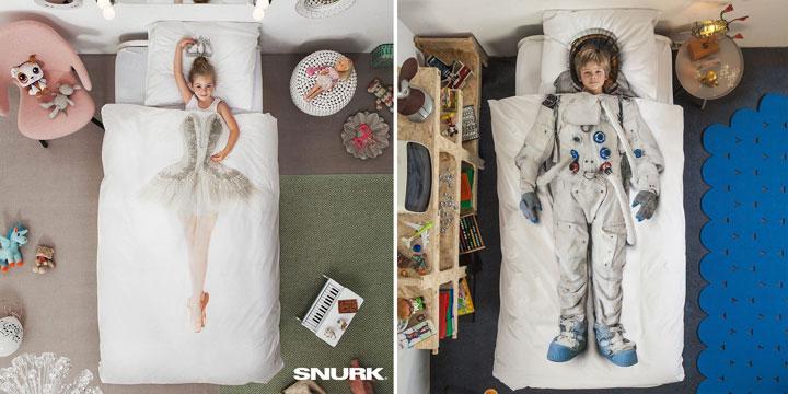 snurk1