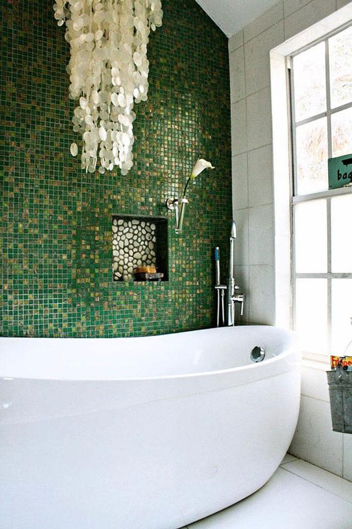 20170307 100218 tegels badkamer jan groen - Marmeren douche ...