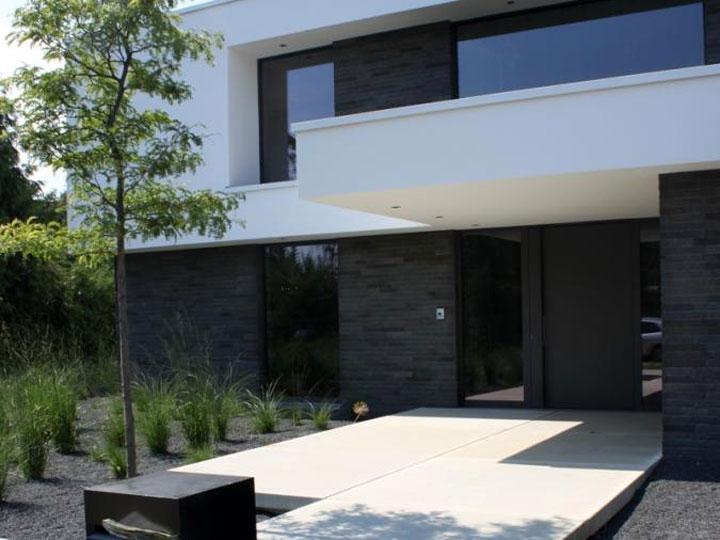 vloerplaat-beton10