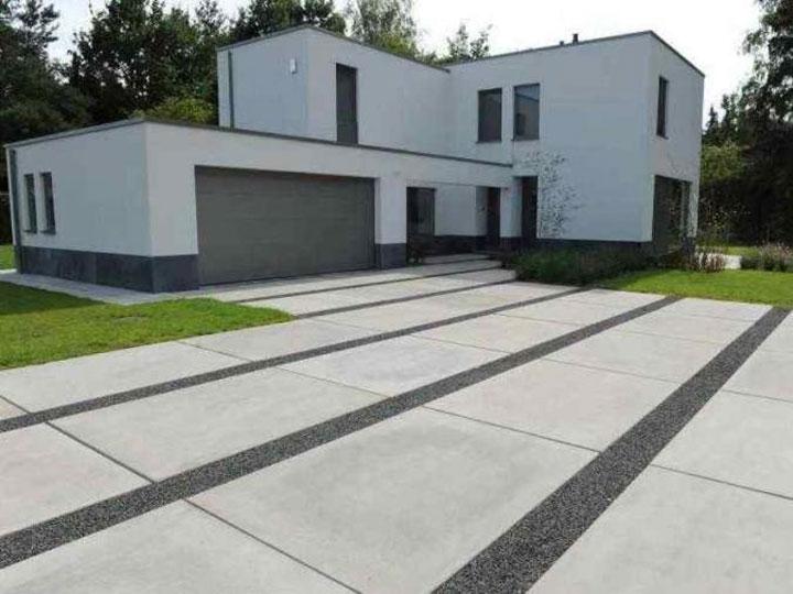vloerplaat-beton2