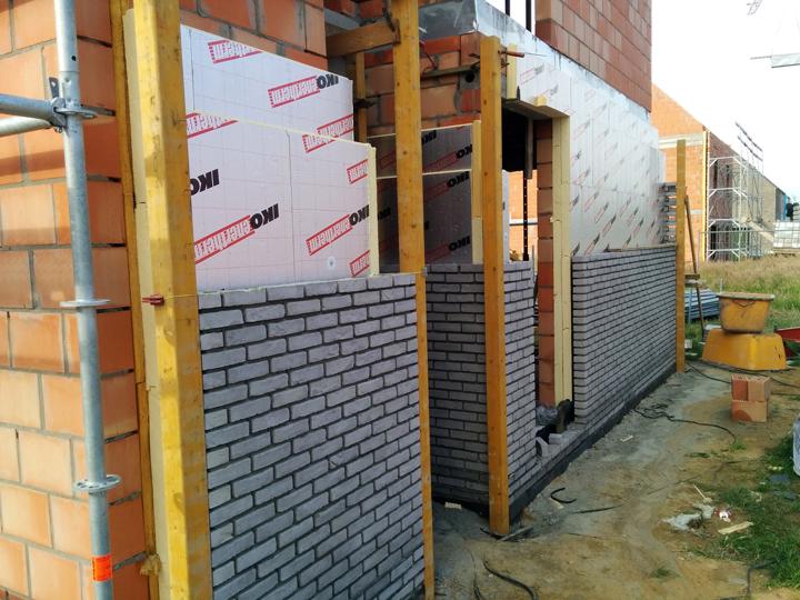 Hoeveel kost een huis bouwen woonmooi for Hoeveel kost een woning bouwen