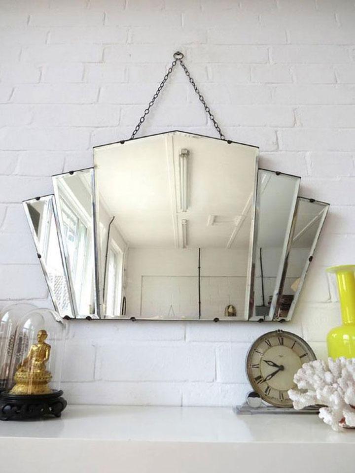spiegel5