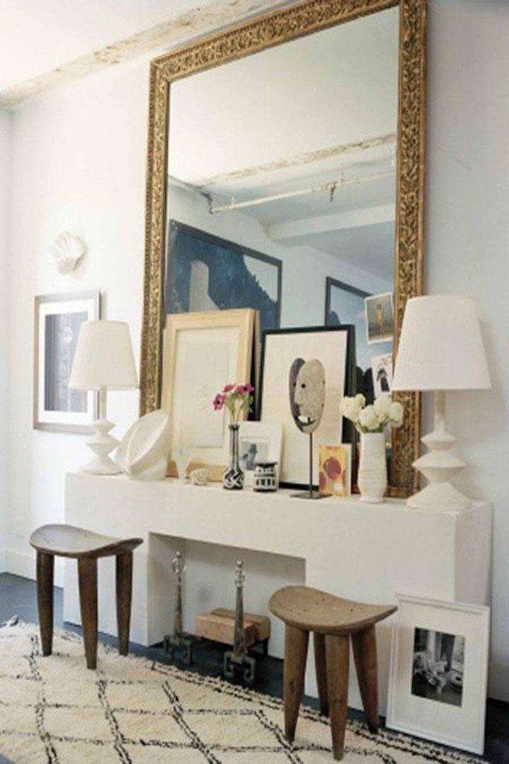 spiegel6