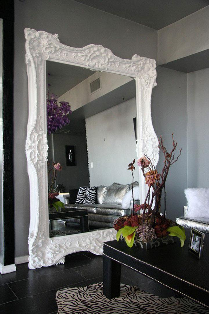spiegel7