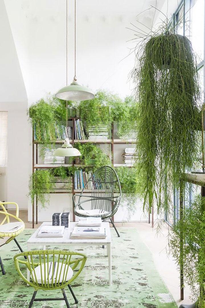 greenery5