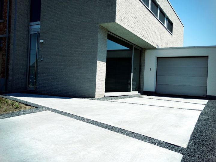 tuin-betonplaten