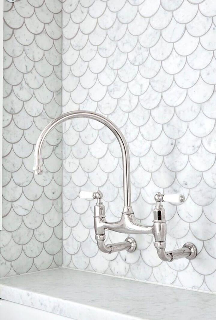 design tegels badkamer