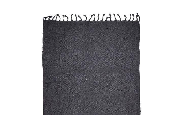 vtwonen tapijt