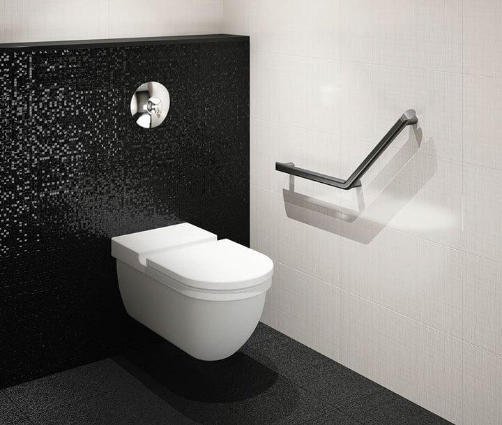 woningaanpassing ouderen beugel wc