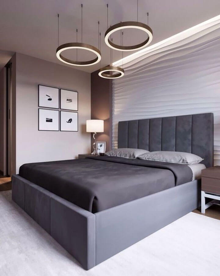 plafondverlichting slaapkamer ideeen en tips