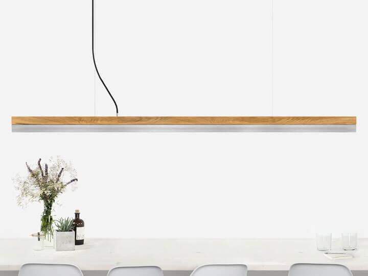 gant lights hanglamp