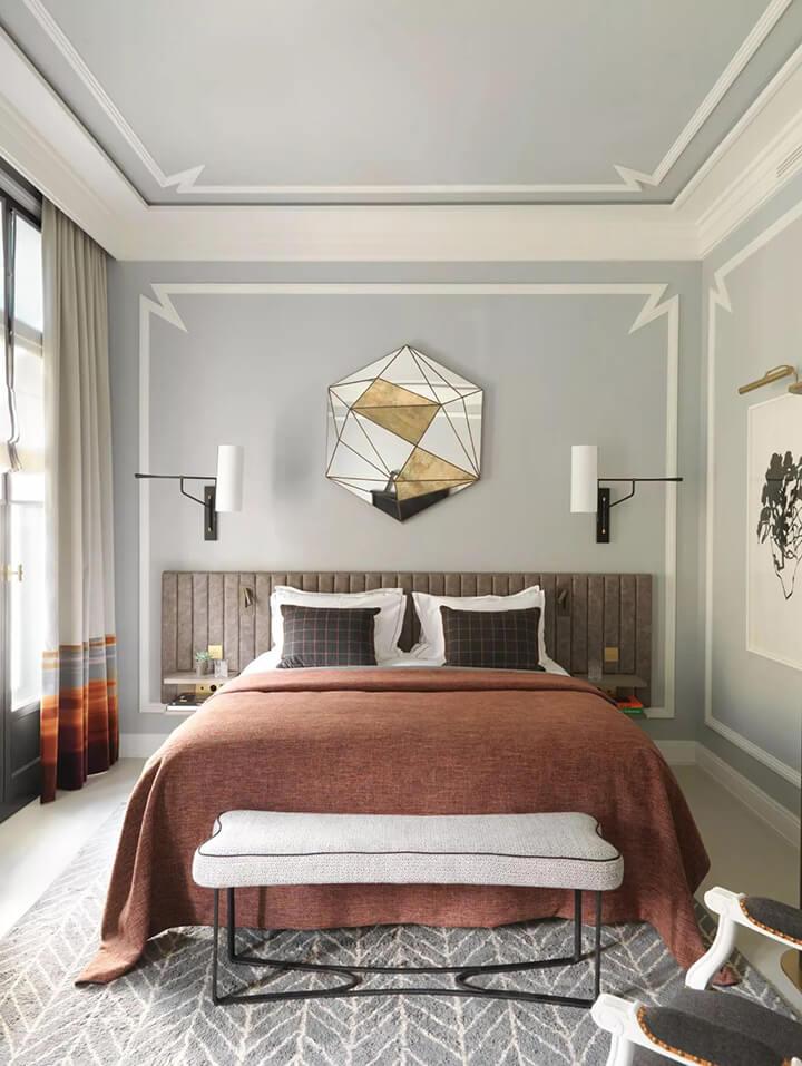 hotelbed comfort in eigen slaapkamer